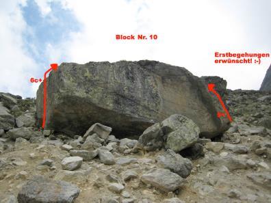 Block Nr. 10